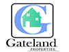 Gateland Properties Ltd